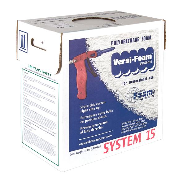 System-15-QR-nobg