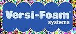 SPRAY FOAM INSULATION SYSTEMS